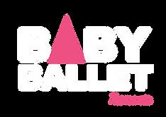 Baby Ballet Tasmania2.png