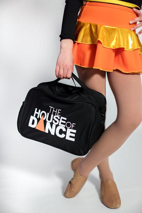 HOD Small Bag