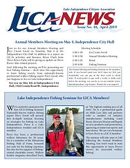 2019 Newsletter.jpeg
