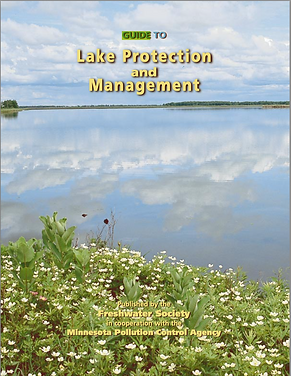 A Guide to Lake Protection & Mgmt.png
