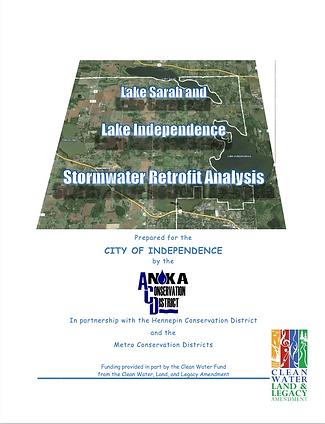 Lake Sarah-Independence Analysis.png