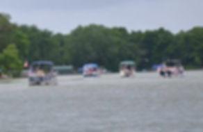 Flotilla3.jpg
