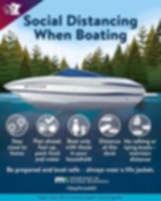distanceboating.jpeg