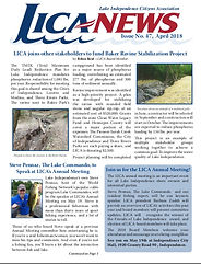 2018 Newsletter.jpeg