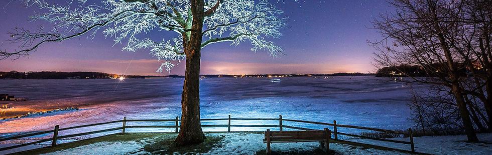 Night Watch_Justin Cox_crop.jpeg
