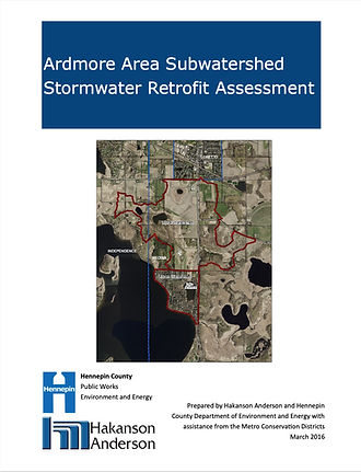 Ardmore Sub-Watershed.png