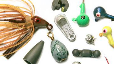 non-lead-fishing-tackle-various-530.jpg