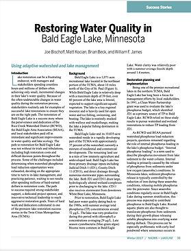 Bald Eagle Lake.jpg