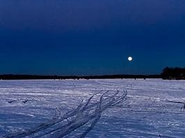 Winter Lake_Zadeh.jpg