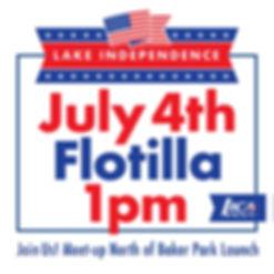 LICA_July4th_Flotilla.jpg