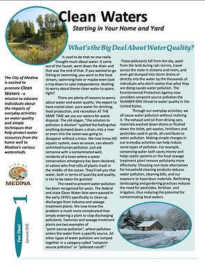 Clean Waters #1.png