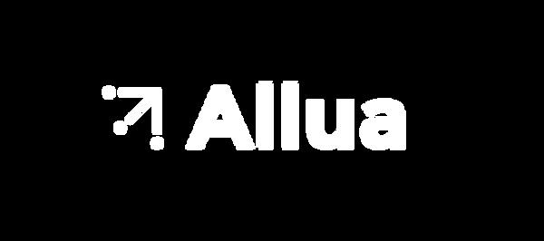 allua_allwhite-01.png