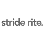 Allua Animation Prodution Hong Kong Client