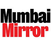 mumbai-mirror-newspaper-fort-mumbai-news