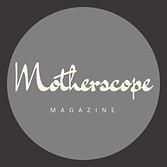 Motherscope+copy.png