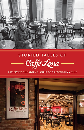 Storied Table Caffe Lena cover ver. 2.pn