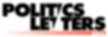 PLLive-Logo-Margin.png