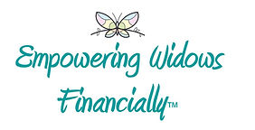 empowering Widows.jpg
