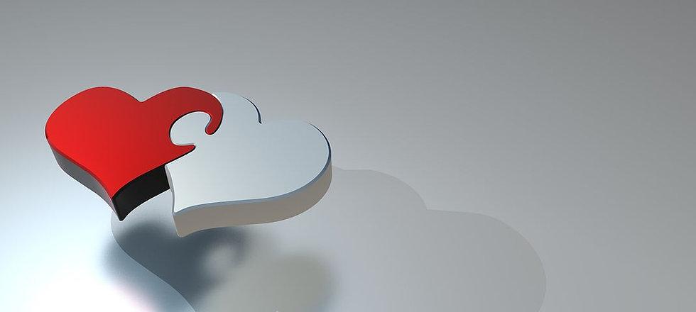 puzzle-1721635__480.jpg