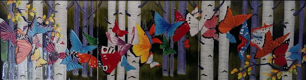 Butterfly mural.jpg