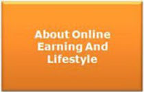 About Online Earning And Lifestyle.jpg