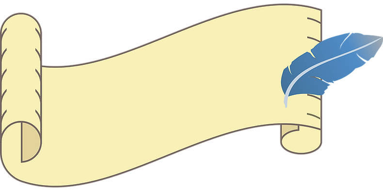 paper-scroll-2863692_960_720.png