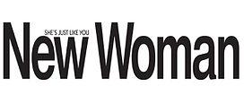 newwoman-logo.jpg