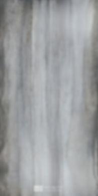 Calacatta Lincoln.jpg