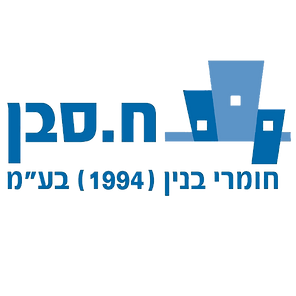 לוגו PNG.png