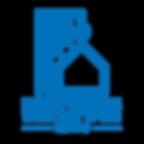 Logo-Kablanim-Final.png