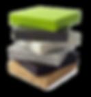 לוגו אבן קיסר 2.png