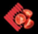 עגבניה.png