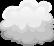 ענן 1.png