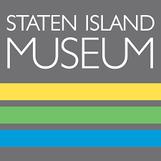 si museum logo.png