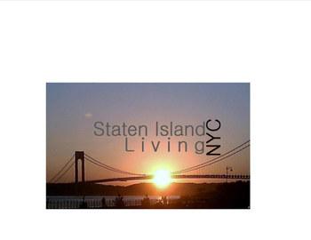 sinycliving logo.jpg