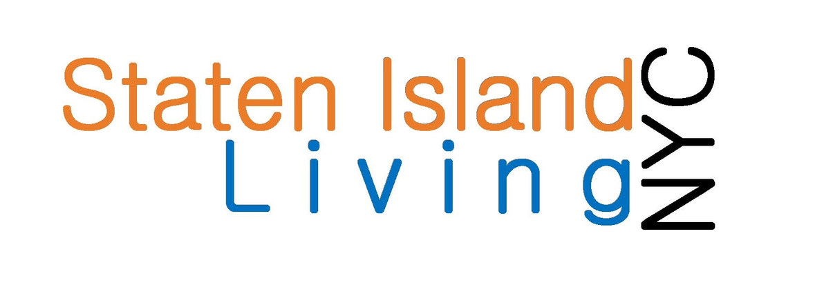 logo sinycliving.jpg