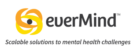 evermind_001.png
