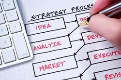 illumiNET Media Strategic Planning
