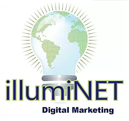 illumiNET Media Consultants