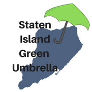 Staten Island Green Umbrella.png