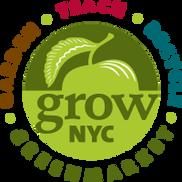 GrowNYCbug100.png