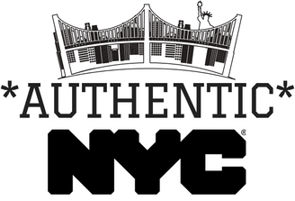 authentic_NYC_Final_1.png