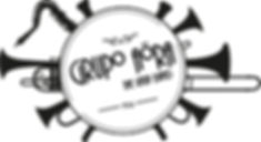 Grupo Aora New logo.jpg