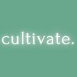cultivate LI no photo (3).png