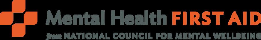 MHFA_Logo_Horizontal (1).png