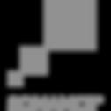 Sonance Audio Partner Lippstadt