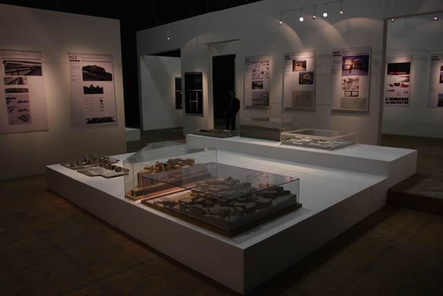 6th_exhibition_thess_5