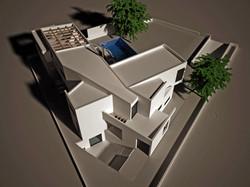 CJ House5