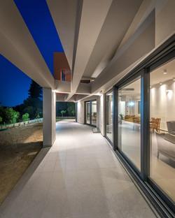 17_ISHouse