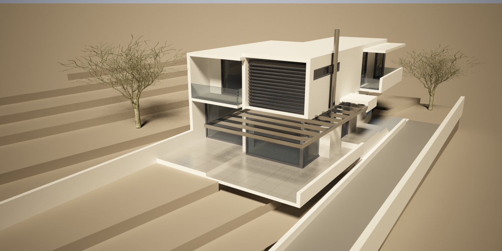 ms house4